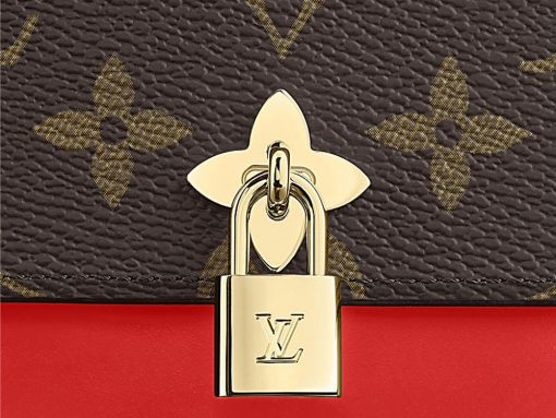 Louis Vuitton Launches New Flower Bag and Accessory Line with 4 New Designs