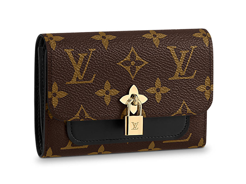 a490fdc278ef Louis Vuitton Launches New Flower Bag and Accessory Line with 4 New ...