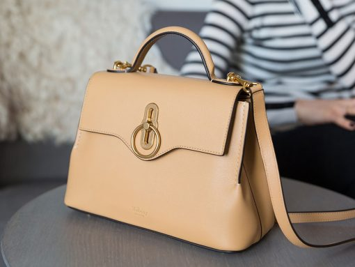 39e9bc93e92 Introducing the Mulberry Seaton, A Classic and Very British Bag - PurseBlog
