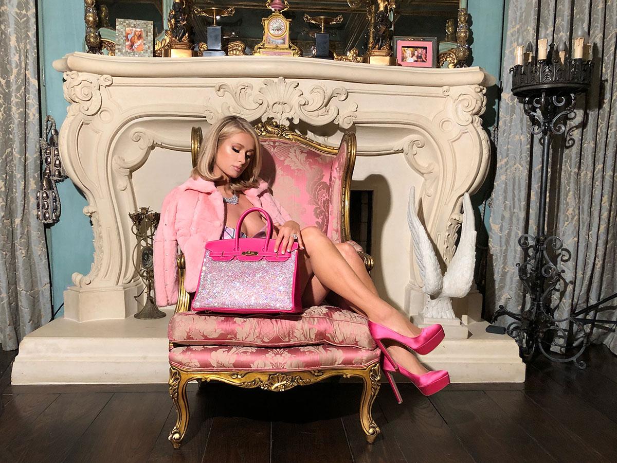 94bd8d5855f5 Paris Hilton