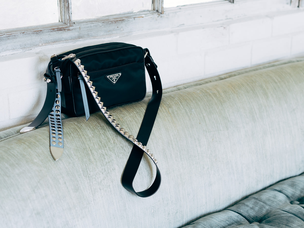 42a22b5cf28b Prada Nylon is Back in a Big Way - PurseBlog