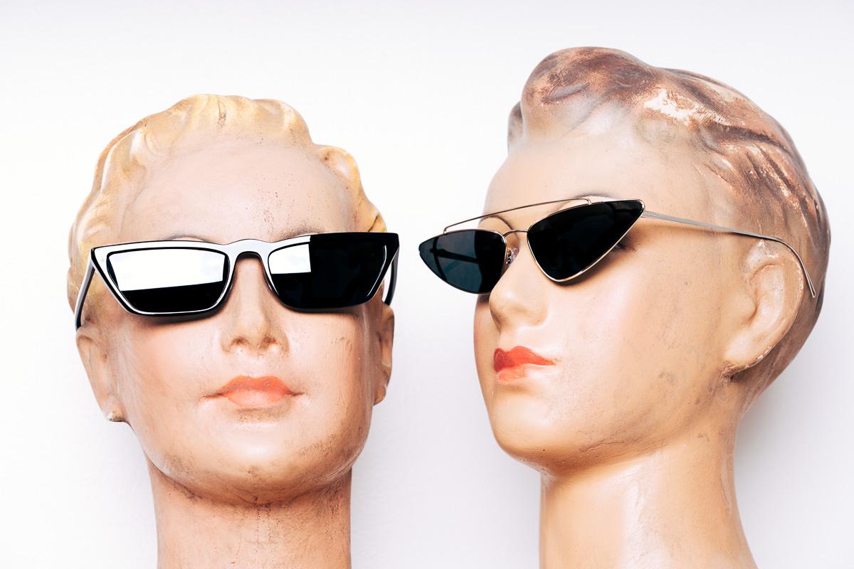 3bf4a0dd1f Prada Ultravox Eyewear  440 (left)    440 (right)