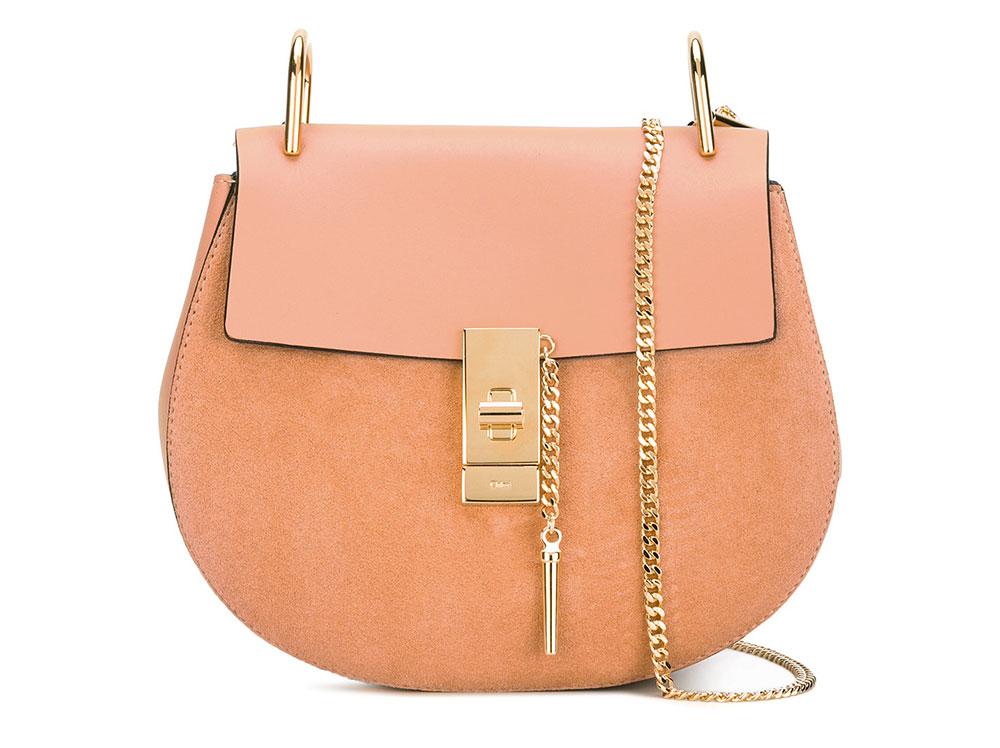bfd8549915 The 12 Best Bag Deals for the Weekend of April 27 | PurseBlog.com |  Bloglovin'