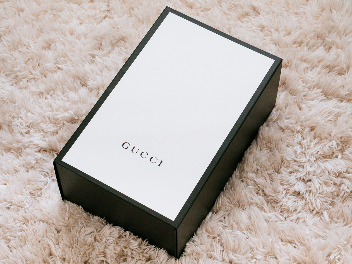 d674db64442 I Finally Pulled the Trigger At Gucci—Here s What Bag I Committed to ...