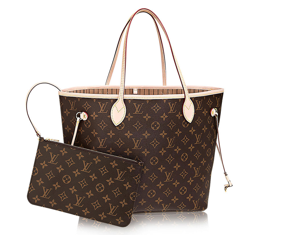 090d2600cdf Did Your Favorite Bag Get a Price Increase for Spring 2018? - PurseBlog