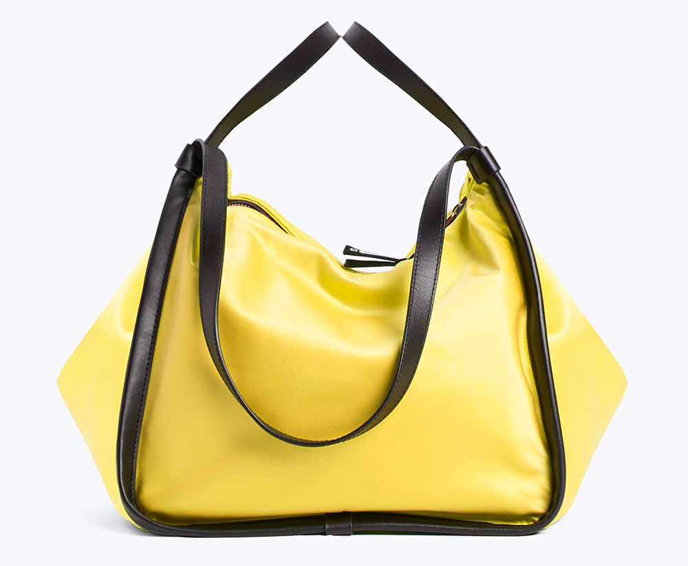 00b01e3731c0 Marc-Jacobs-Sport-Tote-Yellow
