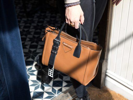 Introducing The Prada Concept Collection