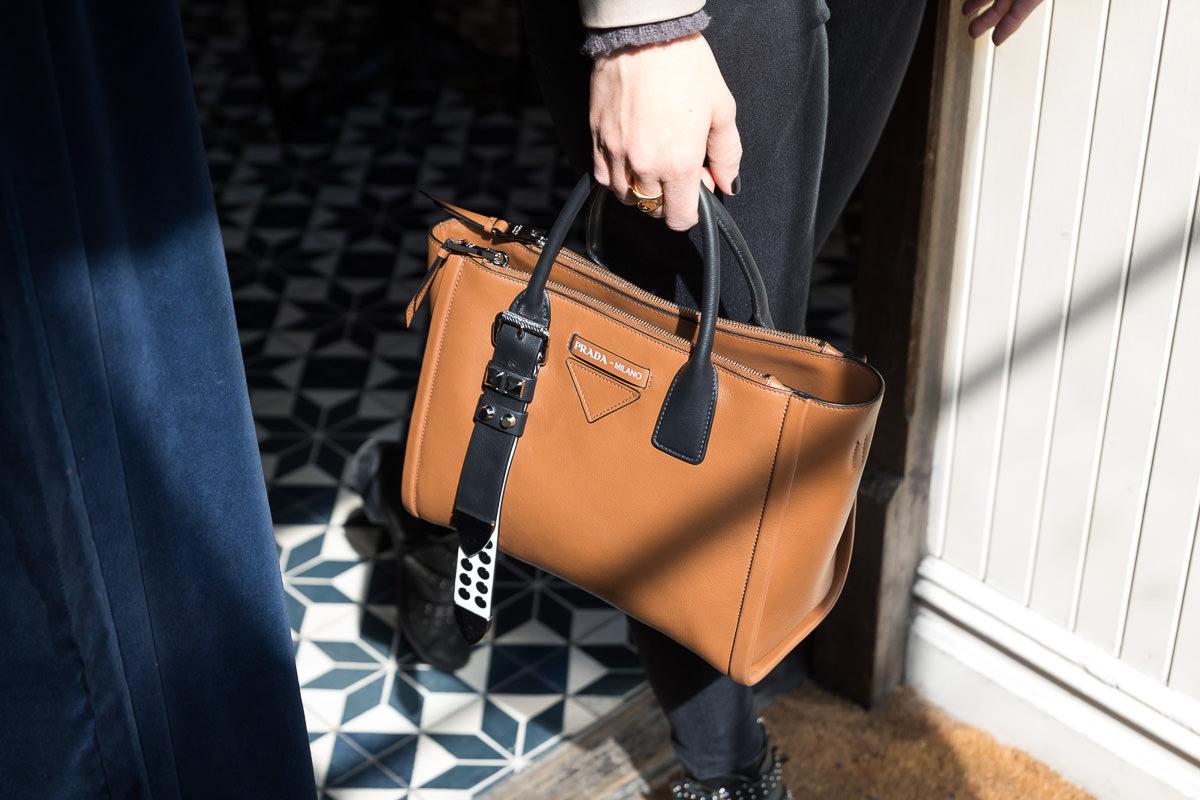 4114bd639b7d Introducing The Prada Concept Collection - PurseBlog