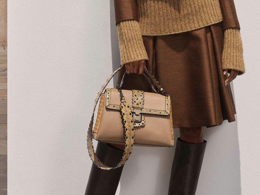 Bottega Veneta Handbags and Purses - PurseBlog 685952a4dc