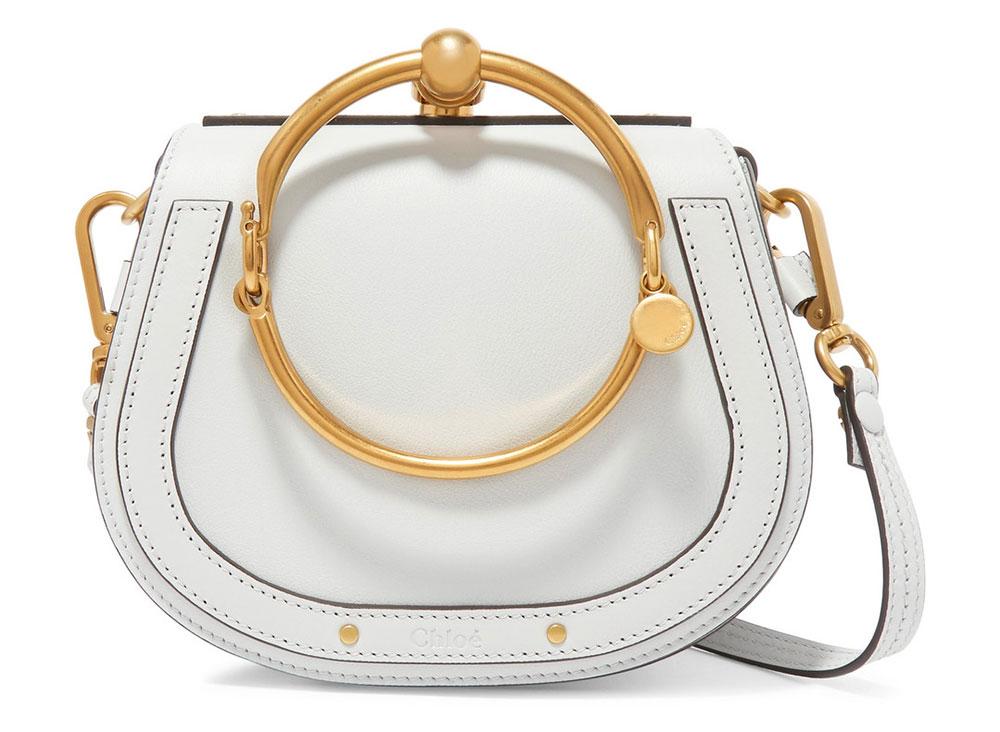 6ca436065a53a Net-a-Porter s Seasonal Sale is Here—Shop Our Bag Picks!