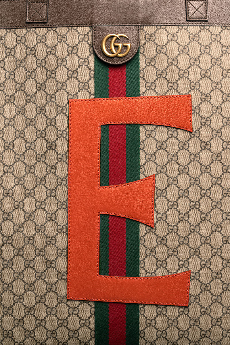 ed61d0dd830 Introducing Gucci DIY  You Can Now Customize A Gucci Bag