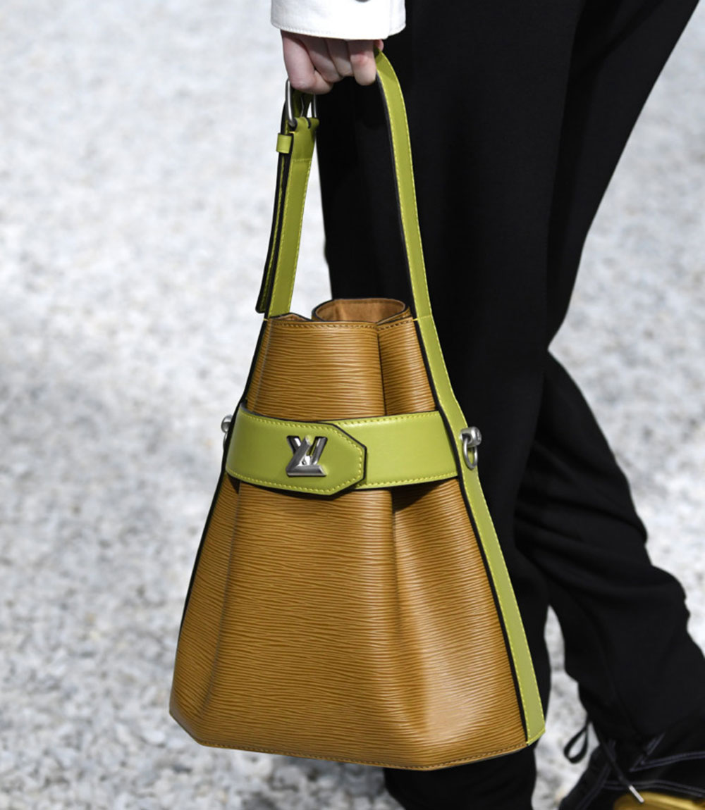 429f29a7b584 The 35 Best Bags of the Resort 2019 Collections - PurseBlog