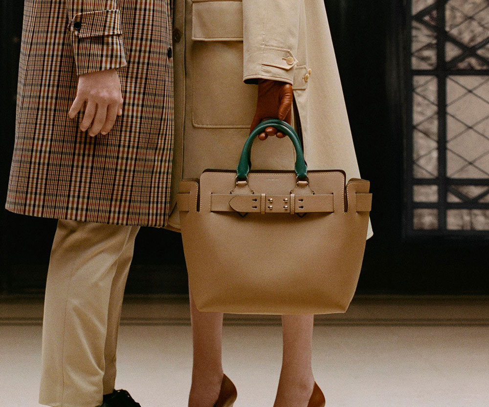 The 35 Best Bags of the Resort 2019 Collections - PurseBlog