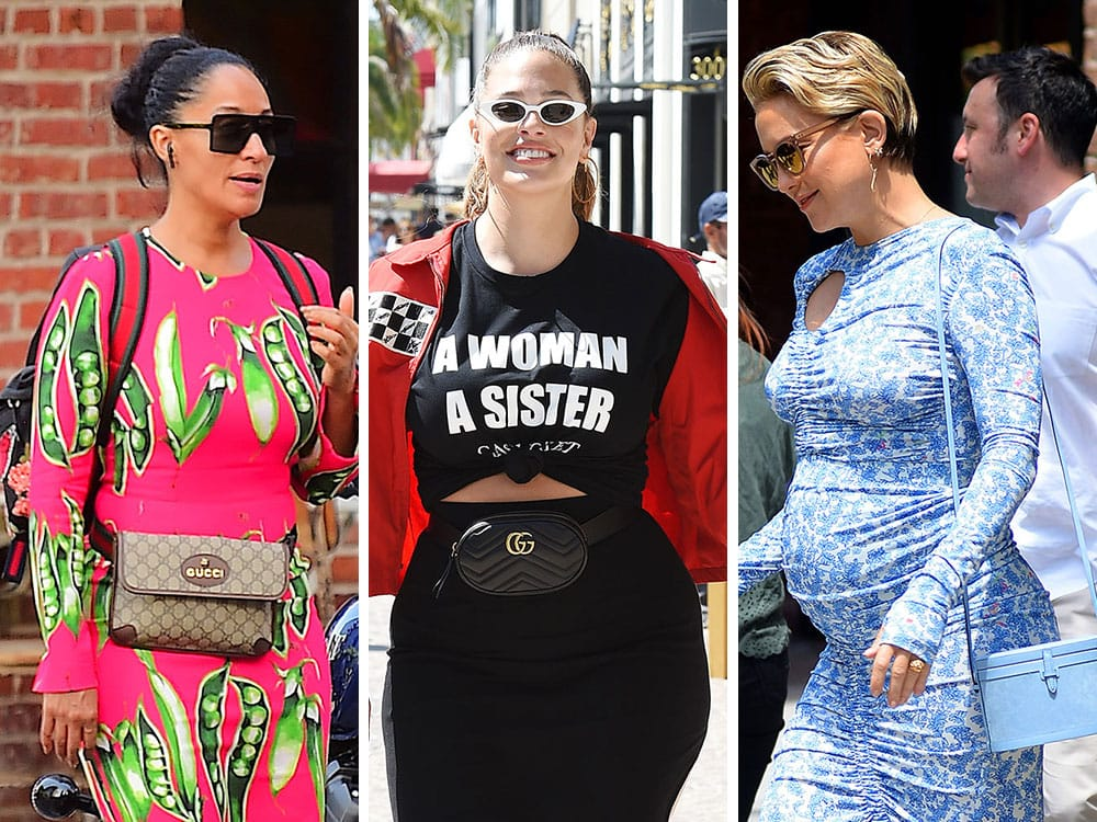 fd3d711a5b Celebs are Making Grand Tours with Gucci, Mark Cross and Tod's Bags |  PurseBlog.com | Bloglovin'