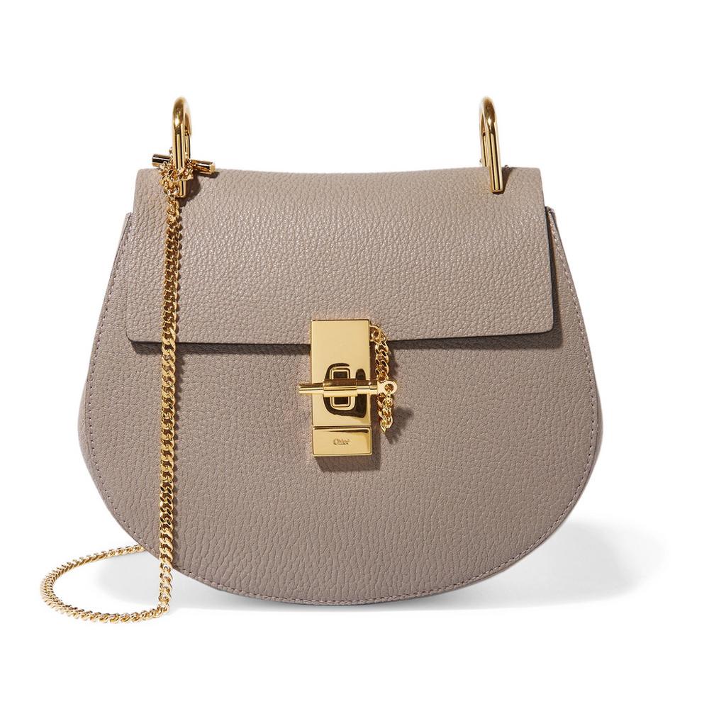 781af7a05df0 15 Designer Bags I d Snag in 2018 If I Was Buying My First - PurseBlog