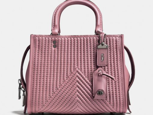 Coach Handbags and Purses - PurseBlog 84a6fd45f2cf7