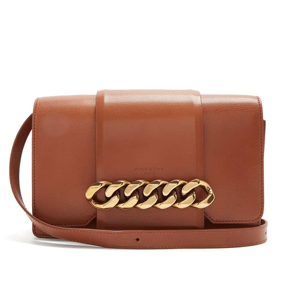 0cd719b47ac4 Givenchy-Infinity-Crossbody-Bag - PurseBlog