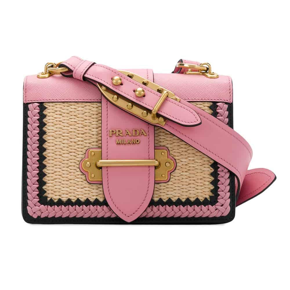 53b77d957082 The 15 Best Bag Deals for the Weekend of June 15 - PurseBlog