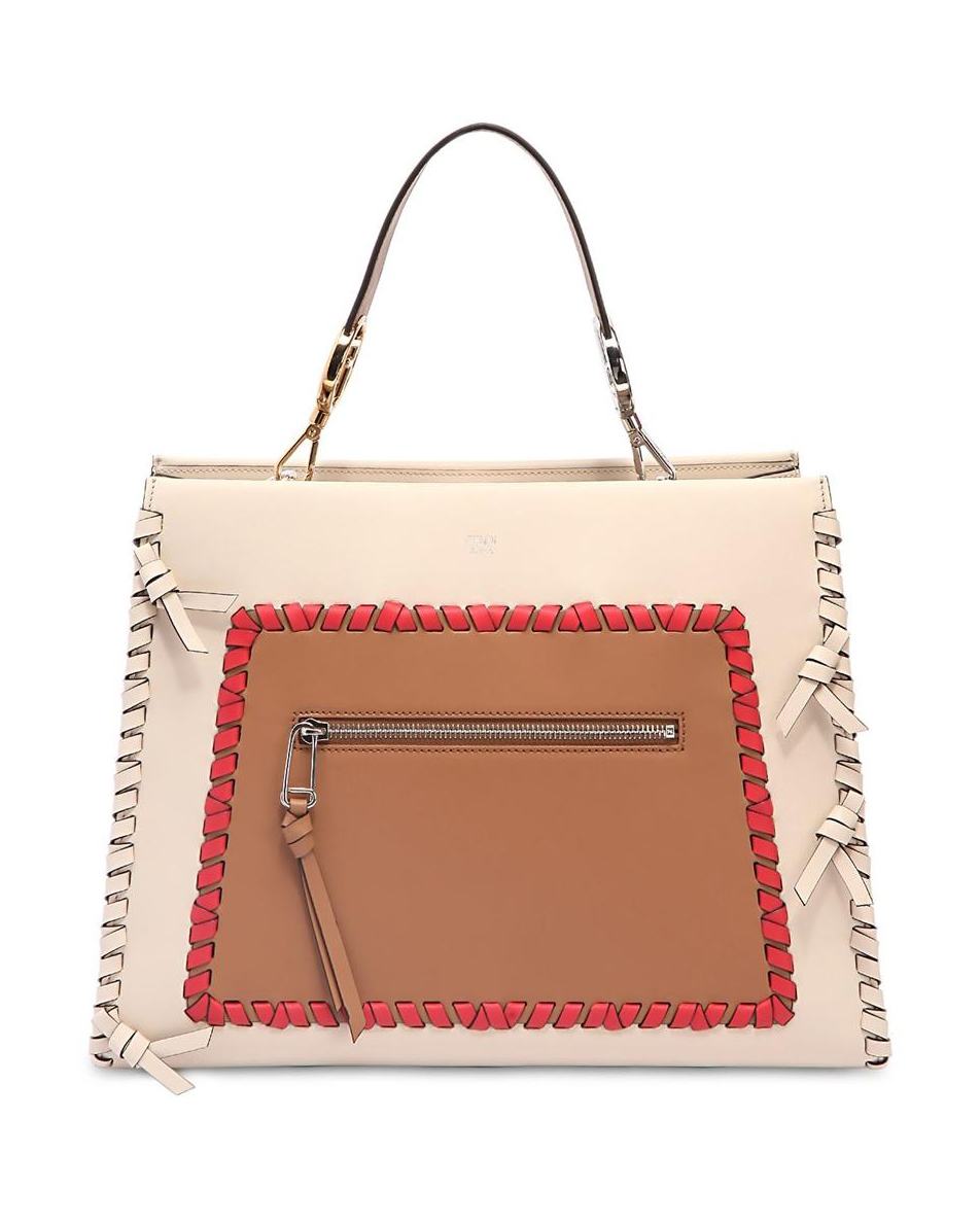 5 of the Best Bags On Sale Now at Luisa Via Roma