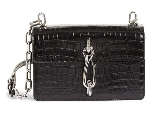 PurseBlog Asks: Can Alexander Wang Make a Return to Handbag Dominance?