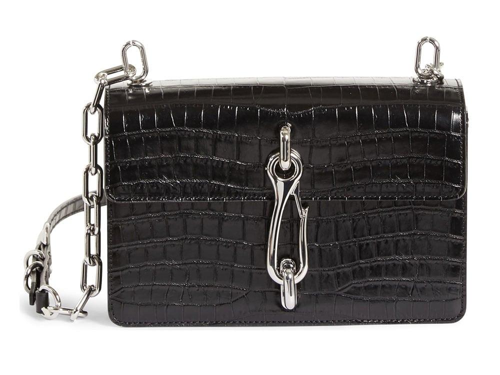 ab95079f826c4 PurseBlog Asks  Can Alexander Wang Make a Return to Handbag Dominance