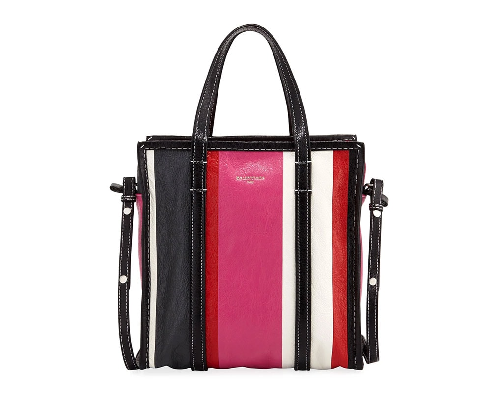 af2fe57ca2 The 15 Best Bag Deals for the Weekend of July 6 - PurseBlog