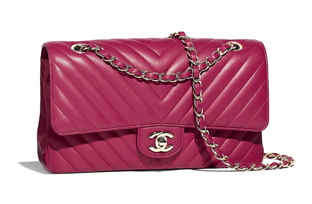 744f0f5b6224 Chanel-Classic-Flap-Bag-Purple-5300 - PurseBlog