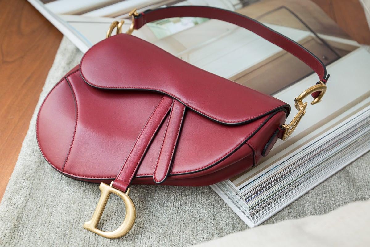 012e07be1 Dior Saddle Bag Purse Forum - Best Purse Image Ccdbb.Org