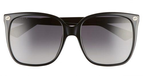 Gucci Sunglasses Nordstrom Anniversary Sale