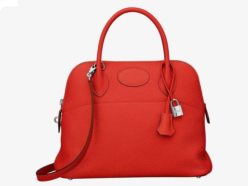 Beyond the Birkin: The Classic Hermès Bag Styles Every Bag Lover Should Know