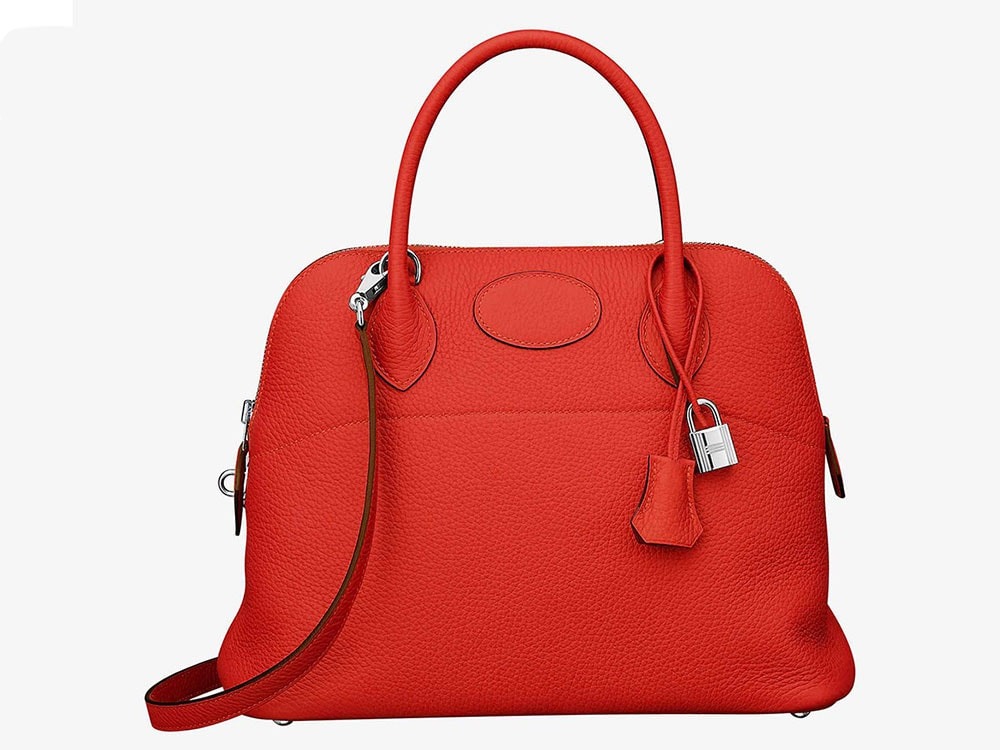 ed73b2f584 Beyond the Birkin  The Classic Hermès Bag Styles Every Bag Lover Should Know