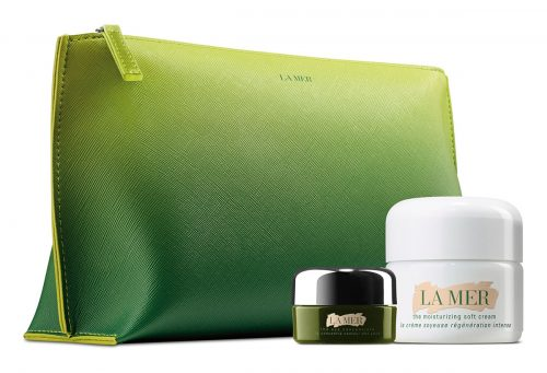 La Mer The Mini Miracles Collection