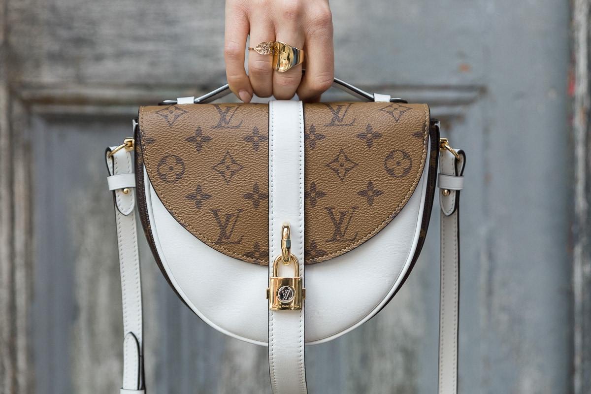 Purseblog Asks Do You Match Your Bag S