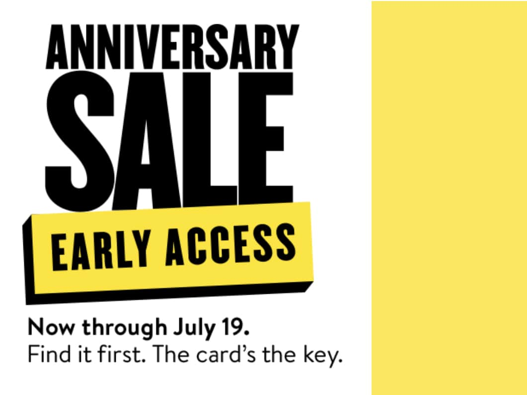 bbf684517f791 Nordstrom Anniversary Sale Early Access 2018 - PurseBlog