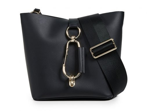 37e4a10922f8 Shoulder Bags - PurseBlog