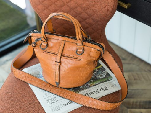 4f58d2b1561b A Close Look at Bottega Veneta s Fall 2018 Bags