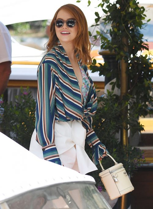 Emma-Stone-Louis-Vuitton-Cannes-Bag-500x684 Shop In Home Designer on in home restaurant, in home study, in home play, in home save, in home training, in home photography, in home lounge, in home health, in home garage, in home jobs, in home golf, in home club, in home boutique, in home business, in home visit, in home flat, in home pub, in home bank, in home party, in home fish,