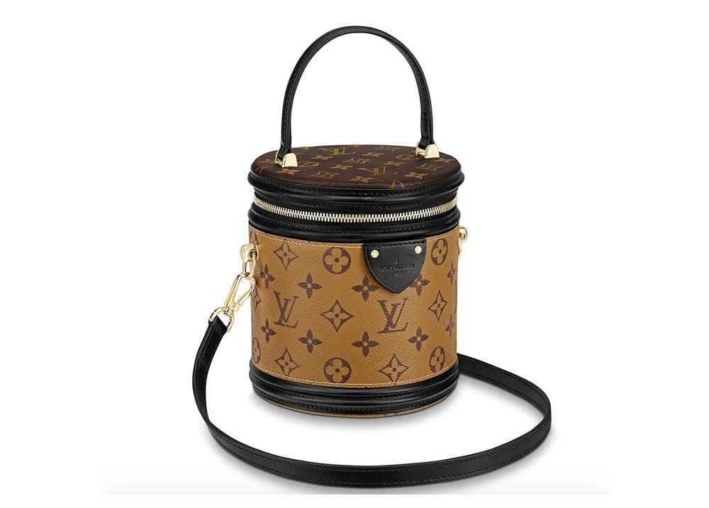 63c03fcf5f00 Introducing the Louis Vuitton Cannes Bag - PurseBlog