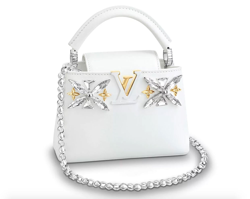 6f365fdb9909 Louis-Vuitton-Capucines-Mini-Bag - PurseBlog