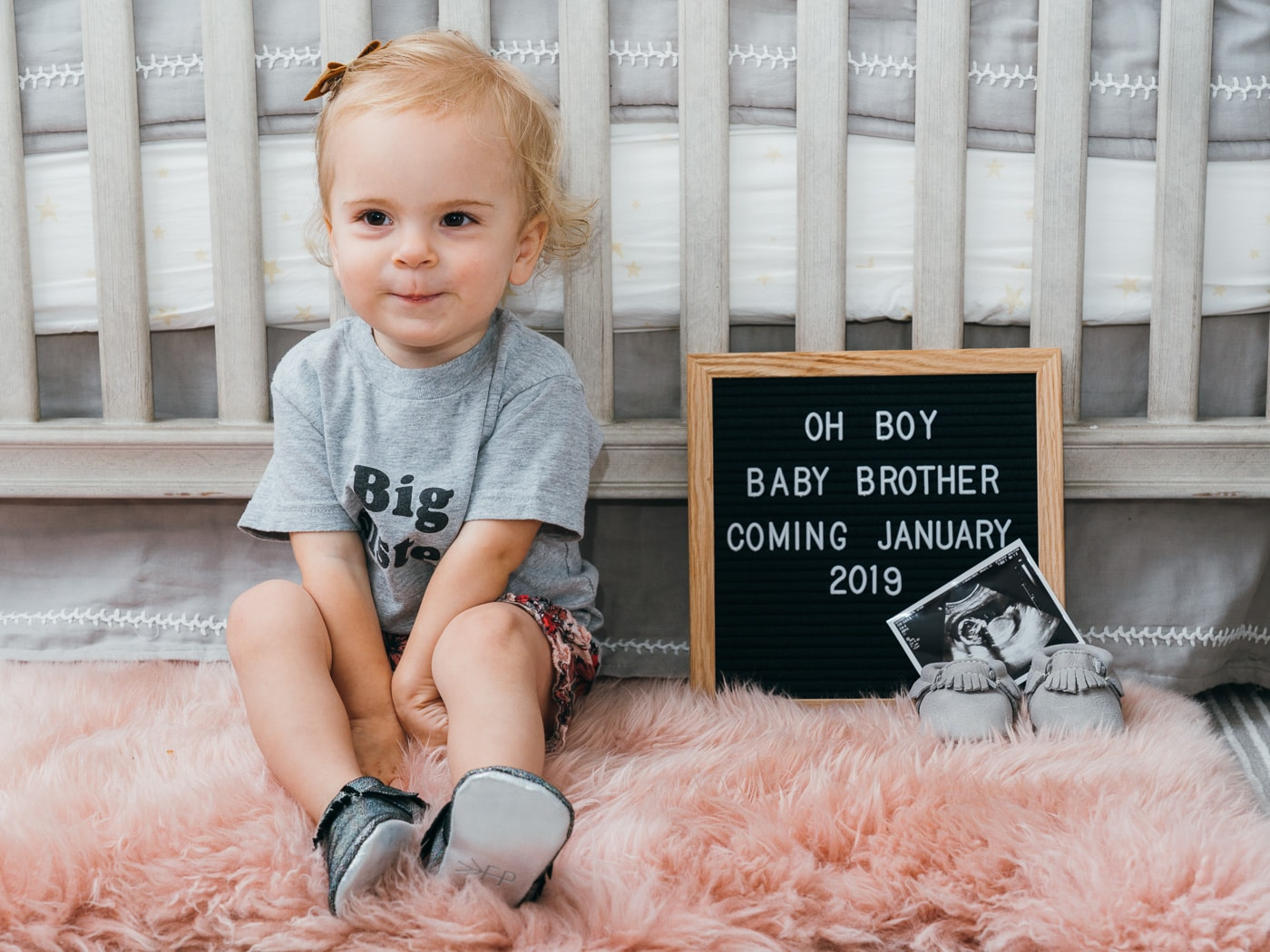 Oh Boy Baby Boy Dusil Coming January 2019 Purseblog