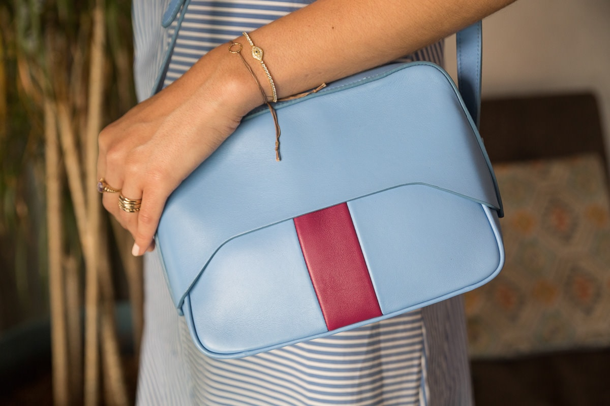 28260b0fc77feb We're Obsessed With This Tibi Camera Bag | PurseBlog.com | Bloglovin'