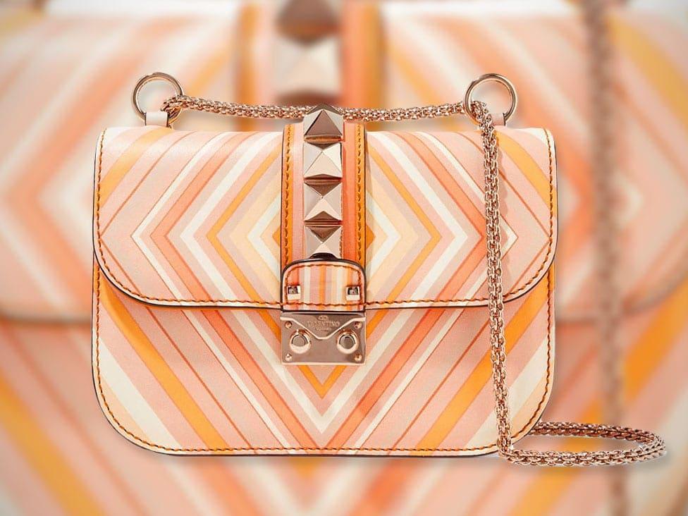 d7df1914326e76 The 14 Best Bag Deals for the Weekend of August 24 | PurseBlog.com |  Bloglovin'
