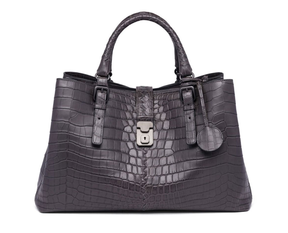 d8d059cede22 The Most Expensive Designer Bags You Can Buy Online Right Now ...
