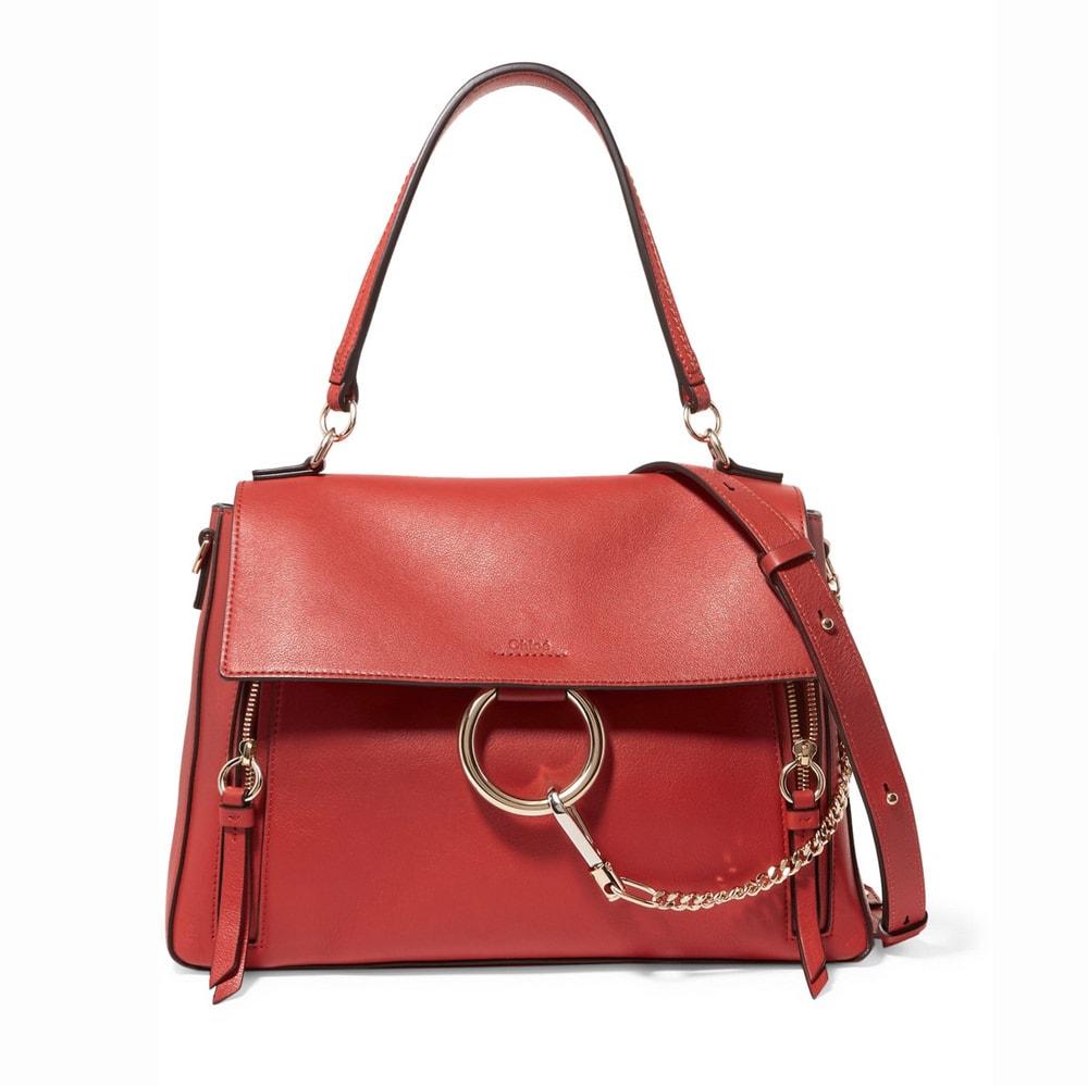 Chloe Faye Day Bag