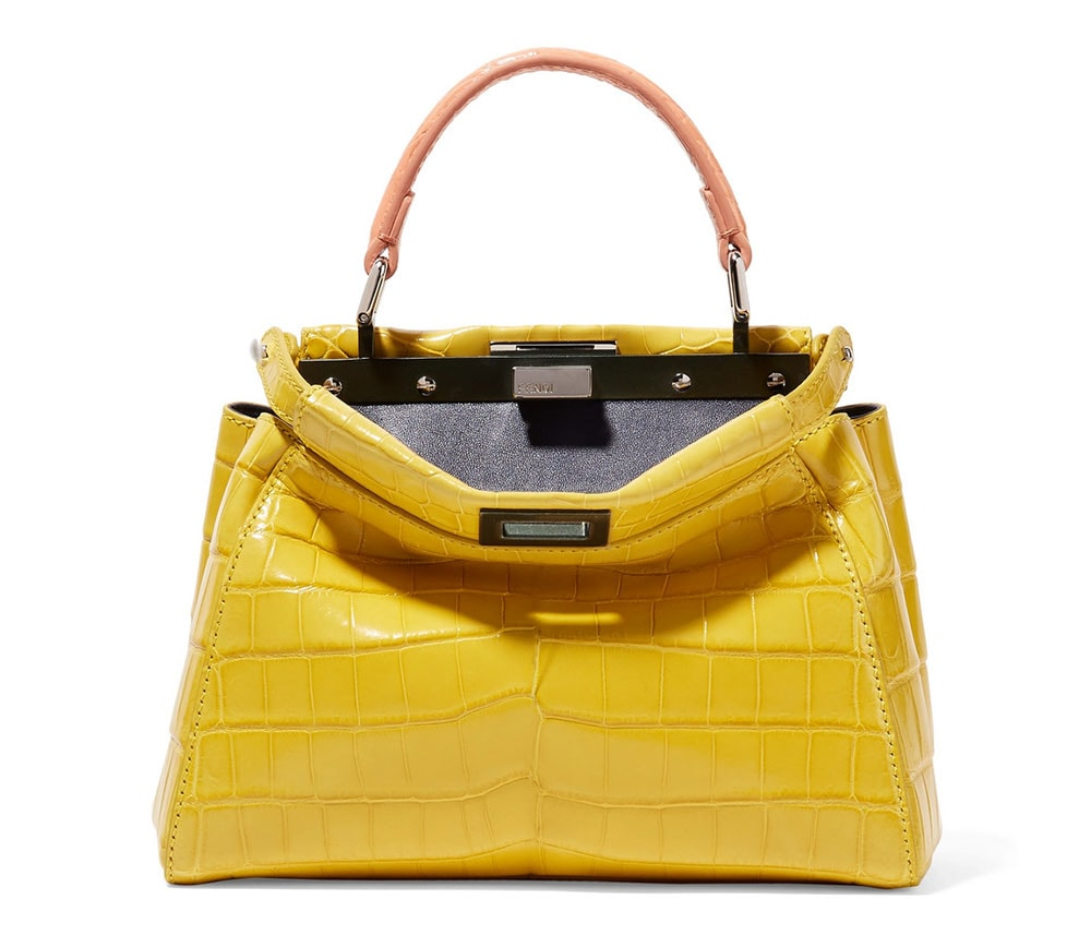 The Most Expensive Designer Bags You Can Buy Online Right ...