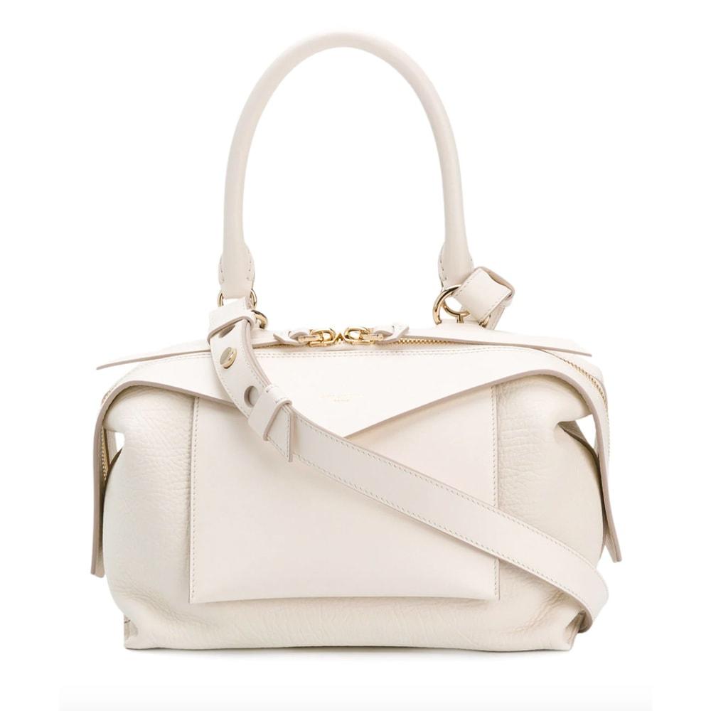 Givenchy Sway Bag Purseforum - New image Of Purse f6e1fb106ecb2