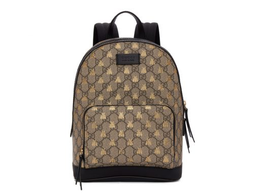 Back to School Cool: 10 Bags Perfect for Toting Your Daily Essentials