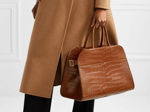 The Most Expensive Designer Bags You Can Buy Online Right Now