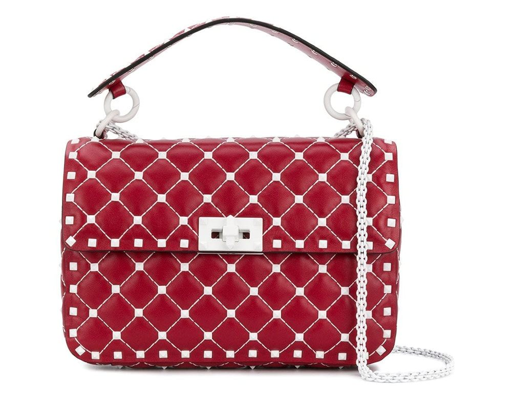 fd4c402fa The 12 Best Bag Deals for the Weekend of September 7 | PurseBlog.com |  Bloglovin'