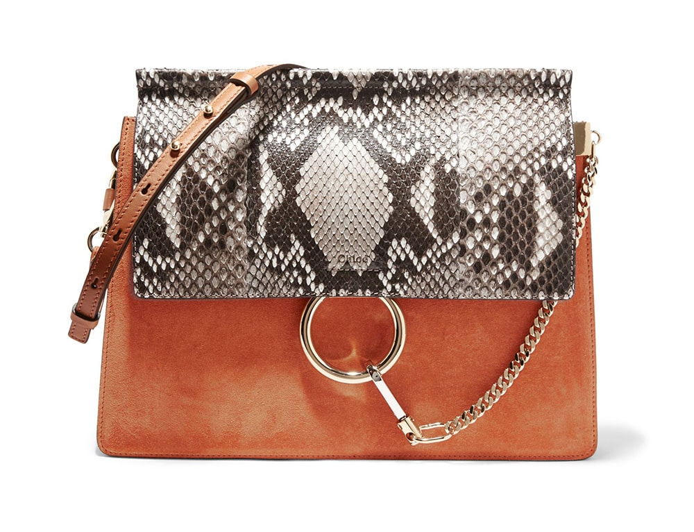 514224d64e65b0 The 12 Best Bag Deals for the Weekend of October 12 | PurseBlog.com ...